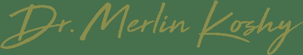 dr-merlin-koshy-olivetree-dentistry