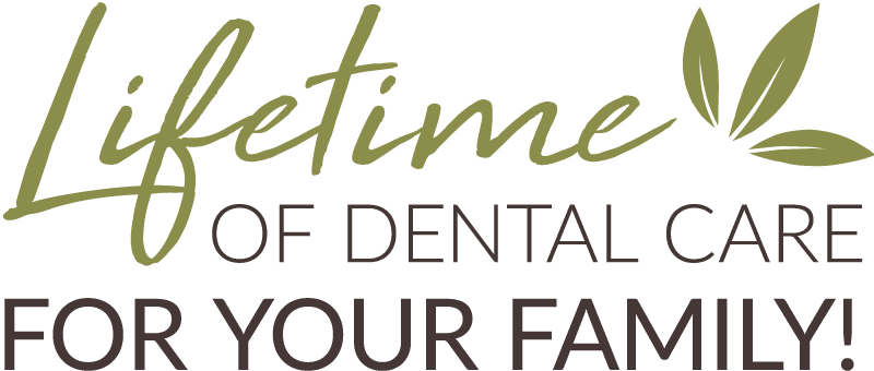 lifetime-of-dental-care-for-your-family
