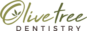 olive-tree-dentistry-logo