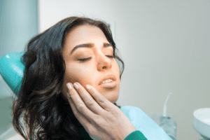 How-Can-I-Prevent-and-Treat-Gum-Disease