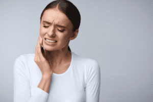 What to Expect With a Root Canal Treatment