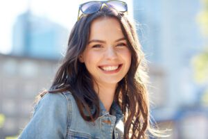 How-SureSmile-Aligners-Can-Enhance-Your-Smile